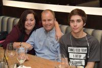 kosterfamily